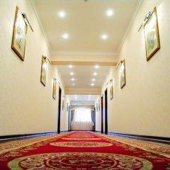 Отель Viardo Hotel Узбекистан, Ташкент - отзывы, цены и фото номеров - забронировать отель Viardo Hotel онлайн помещение для мероприятий