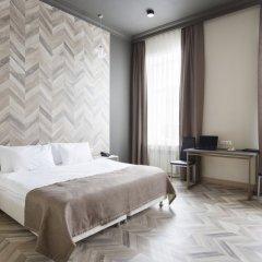 Гостиница Дельта Невы 3* Номер Комфорт с различными типами кроватей