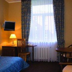 Гостиница Восток в Москве - забронировать гостиницу Восток, цены и фото номеров Москва удобства в номере