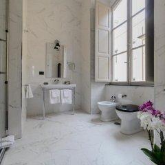 Roma Luxus Hotel 5* Номер Делюкс с различными типами кроватей фото 6