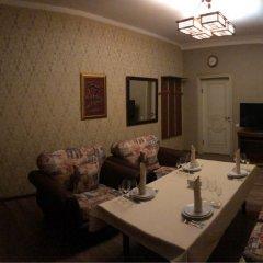 Гостиница Avshar Hotel в Красногорске 3 отзыва об отеле, цены и фото номеров - забронировать гостиницу Avshar Hotel онлайн Красногорск комната для гостей фото 13