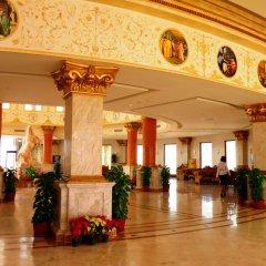 Titanic Beach Spa & Aquapark in Hurghada, Egypt from 59$, photos, reviews - zenhotels.com hotel interior