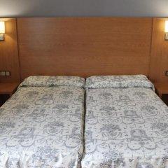Ramblas Hotel 3* Стандартный номер с различными типами кроватей фото 2