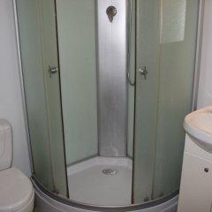Мини-Отель 9 Мая Волгоград ванная