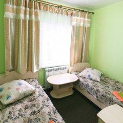 Гостиница Avangard в Горячинске отзывы, цены и фото номеров - забронировать гостиницу Avangard онлайн Горячинск удобства в номере фото 4