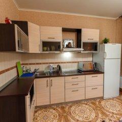 Гостиница Aura в Новосибирске 2 отзыва об отеле, цены и фото номеров - забронировать гостиницу Aura онлайн Новосибирск в номере фото 2