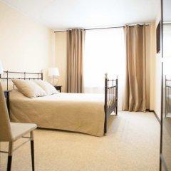Гостиница Карина комната для гостей