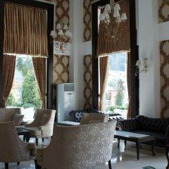 Onkel Resort Hotel - All Inclusive интерьер отеля