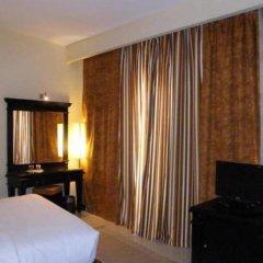 Magic Beach Hotel Hurghada комната для гостей фото 5