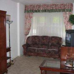 Гостиница Дом Отдыха Конобеево комната для гостей фото 6