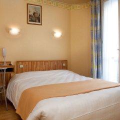Отель le Paris Vingt Франция, Париж - отзывы, цены и фото номеров - забронировать отель le Paris Vingt онлайн комната для гостей