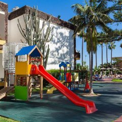 Отель Blue Sea Puerto Resort Испания, Пуэрто-де-ла-Круc - отзывы, цены и фото номеров - забронировать отель Blue Sea Puerto Resort онлайн детские мероприятия фото 2