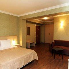 Отель Batesta комната для гостей