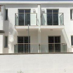 Апартаменты Rio Gardens Apartments вид на фасад фото 5