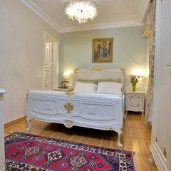 Отель Alzer 2* Стандартный номер с различными типами кроватей фото 2