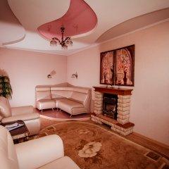 Гостиница Авиастар 3* Апартаменты с различными типами кроватей фото 8