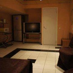 Hotel Na Presnya комната для гостей фото 2
