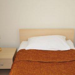 Гостиница Авиалюкс комната для гостей фото 7