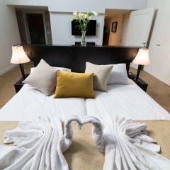 Koresh Hotel Израиль, Иерусалим - 1 отзыв об отеле, цены и фото номеров - забронировать отель Koresh Hotel онлайн комната для гостей фото 3