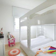 Отель Leonies By The Sea Villa детские мероприятия фото 2