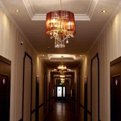 Гостиница Мистерия интерьер отеля фото 2