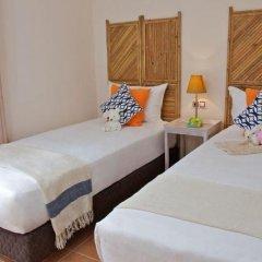 Отель Pierre & Vacances Village Club Fuerteventura OrigoMare детские мероприятия