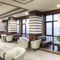Hotel Kalina Palace Трявна интерьер отеля фото 3