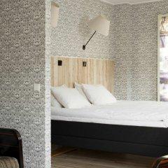 Отель Metropol Эстония, Таллин - - забронировать отель Metropol, цены и фото номеров комната для гостей