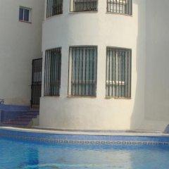 Отель Azahar Playa 3000 бассейн фото 2