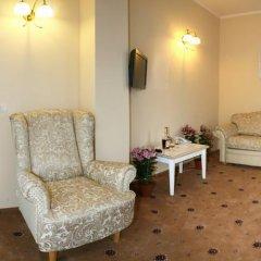 Hotel Pylypets Поляна комната для гостей фото 7
