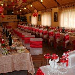Гостиница Estate Peshkovo фото 4