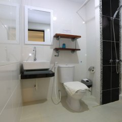 Good Dream Hotel ванная