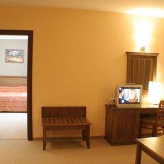 Lion Hotel комната для гостей фото 3