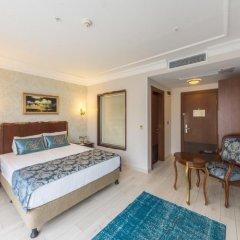 Rast Hotel 3* Стандартный номер с различными типами кроватей фото 2