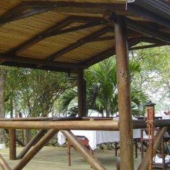 Casa Conde Beach Front Hotel - All Inclusive бассейн фото 7