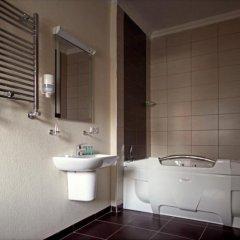 Апартаменты Горки Город Апартаменты Апартаменты разные типы кроватей фото 30