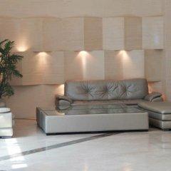 Diamond Bay Hotel комната для гостей