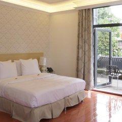 Отель Chasse Hotel Нидерланды, Амстердам - отзывы, цены и фото номеров - забронировать отель Chasse Hotel онлайн комната для гостей фото 4