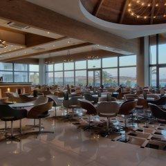 Db San Antonio Hotel And Spa Каура гостиничный бар