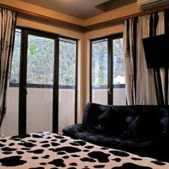 Отель Дипломат 4* Улучшенный номер с различными типами кроватей фото 3