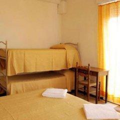 Hotel San Martino комната для гостей фото 4
