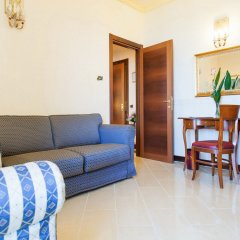 Diamond Hotel & Resorts Naxos - Taormina Таормина комната для гостей