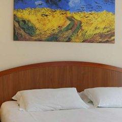 Отель Aqua Италия, Абано-Терме - 5 отзывов об отеле, цены и фото номеров - забронировать отель Aqua онлайн комната для гостей фото 3
