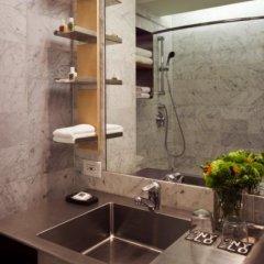 Arthouse Hotel New York City 4* Полулюкс с различными типами кроватей фото 2