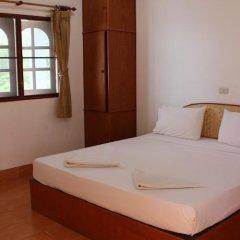 Отель Ocean View Resort Koh Tao Таиланд, Мэй-Хаад-Бэй - отзывы, цены и фото номеров - забронировать отель Ocean View Resort Koh Tao онлайн комната для гостей фото 9