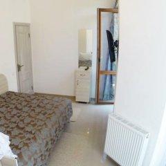 Апартаменты A&A Apartments комната для гостей фото 6