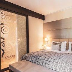 Art & Design Hotel Napura Терлано комната для гостей фото 5