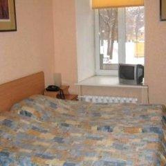 Гостиница Ринальди у Мариинского театра комната для гостей фото 2