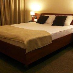 Отель Willa Pirs комната для гостей фото 10