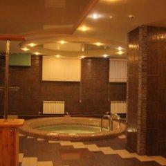 Hotel Na Kaslinskoy бассейн